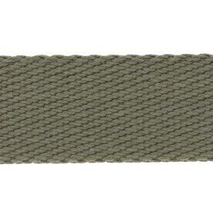 Sangle ceinture ceinture kaki