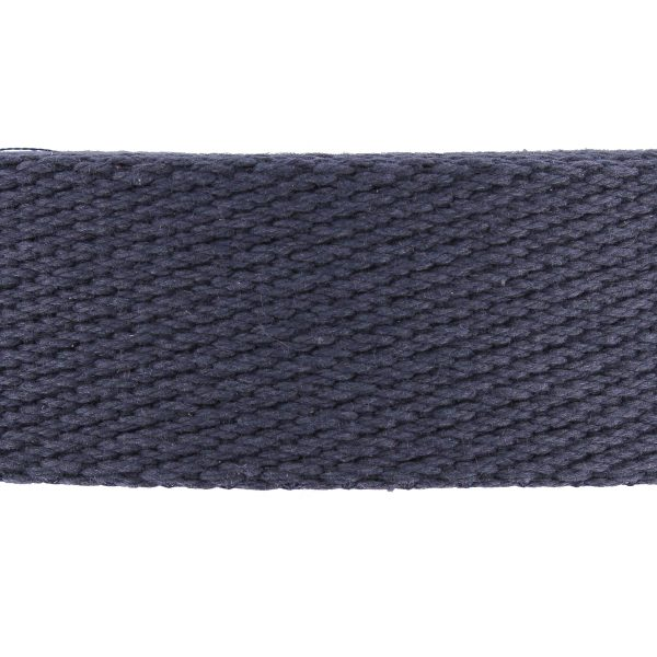 Sangle ceinture marine