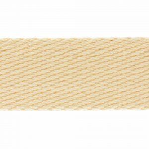 Sangle ceinture sable