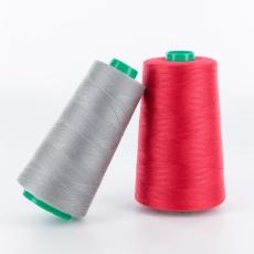 Cône 100% polyester