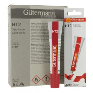 Colle couture Gutermann