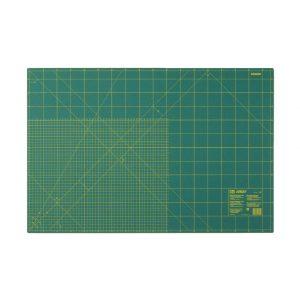 Fond de découpe 60 x 90 cm