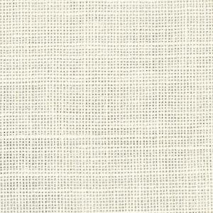 Coupon lin 12 fils 50x70 cm