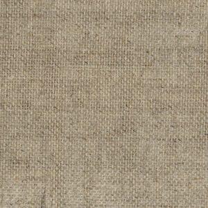Coupon lin naturelle 12 fils 50x70 cm