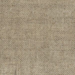 Coupon lin naturelle 12 fils 50x70 cm