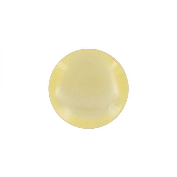 petit Bouton nacre crème 12mm - 408 10128 12 16