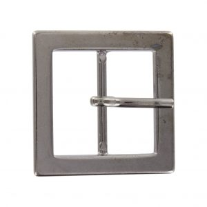Boucle metal 15mm - 408 45144 15 54