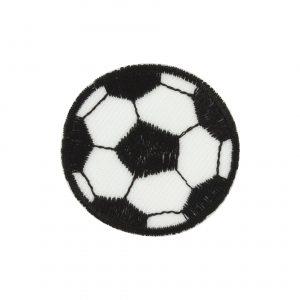 Ballon de foot 38mm