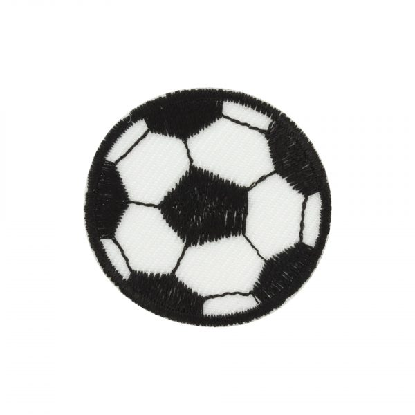 Ballon de foot 38mm