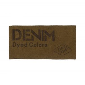 thermocollan tDenim 5,5cmx2,7cm