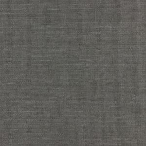 Lin Livi enduit Granit 150cm