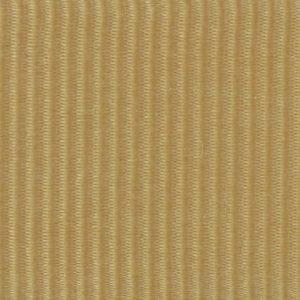 Ruban gros grain polyester beige 01