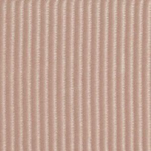 Ruban gros grain polyester beige 02