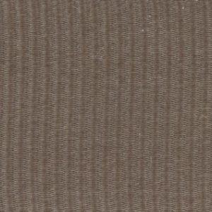 Ruban gros grain polyester marron 02