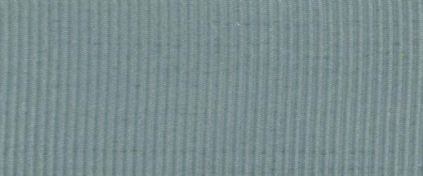 Ruban gros grain polyester aqua 02