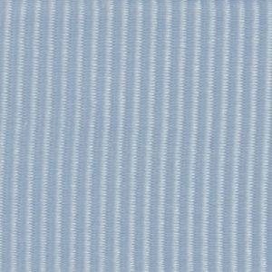Ruban gros grain polyester blanc cassé 02