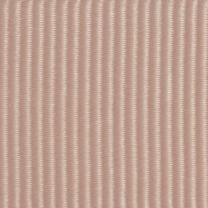 Ruban gros grain polyester vieux rose 03