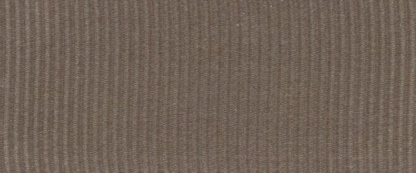 Ruban gros grain polyester beige 04