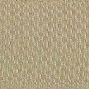 Ruban gros grain polyester vert clair 03