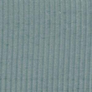 Ruban gros grain polyester gris 03