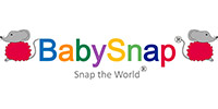 Baby Snap