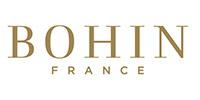 logo bohin