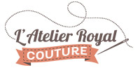 atelier royal couture
