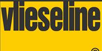 logo vlieseline