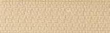 Fermeture maille spirale non séparable Z 51 beige 940