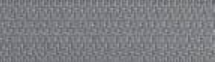 Fermeture Laiton non séparable Z14 Gris 440